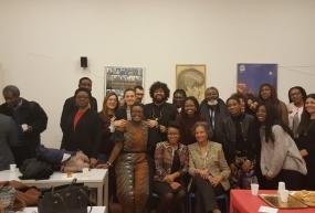 Identità, visioni, futuro: torna l'African Summer School